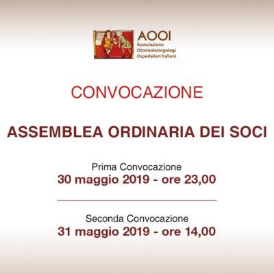 convocazione3-2019