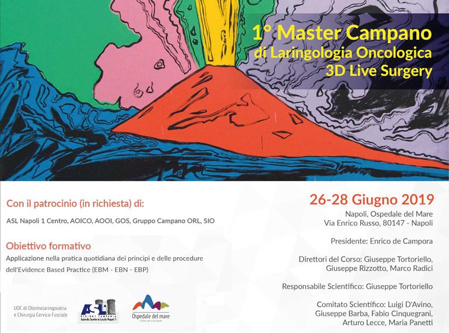 img-1-Master-Campano_Napoli-1