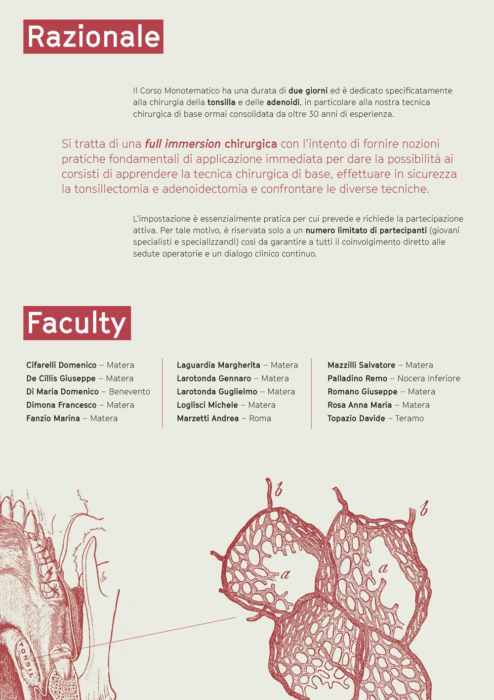 primo-corso-tonsillare-matera2019-programma3