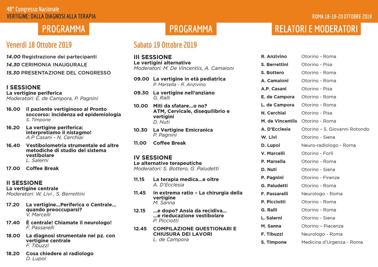 vertigine-programma-roma2019