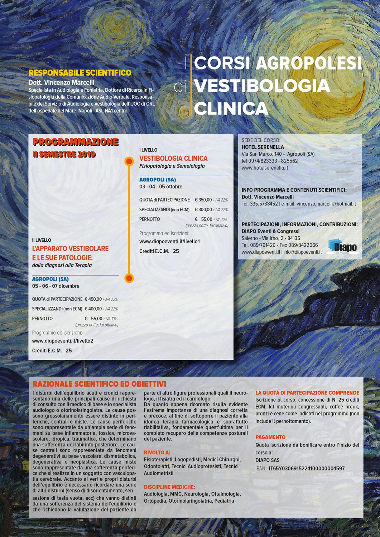 Calendario-Vestibologia-2-Semestre-2019