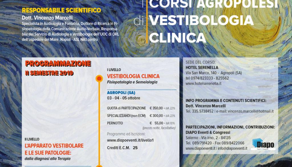 Calendario-Vestibologia-2-Semestre-2019_anteprima