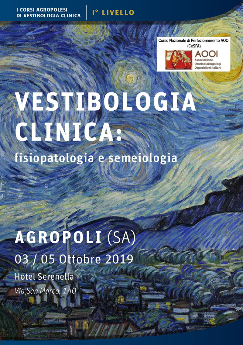 Invito_Agropoli_3-5-Ottobre_bassa_Agg_18_09-1a