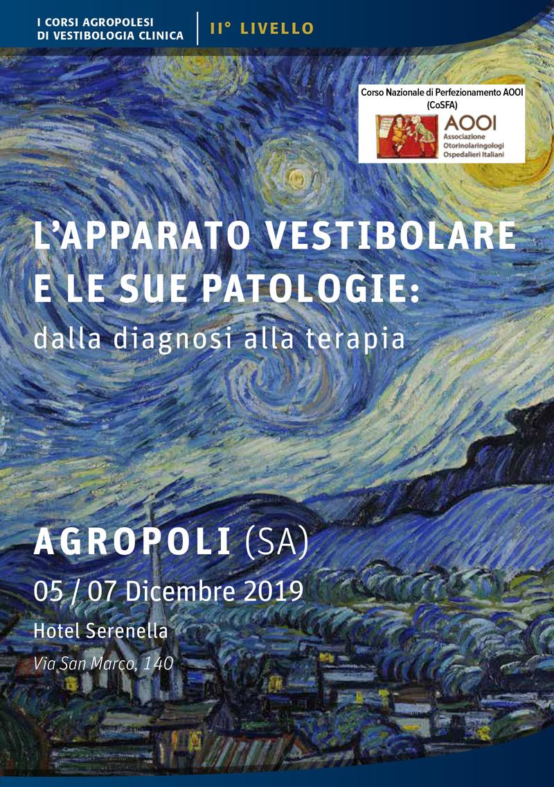 Invito_Vestibologia_5-7-Dicembre_bassa_Agg_18_09-1a