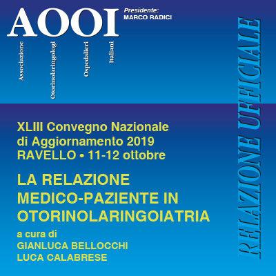 Relazione-Ufficiale-AOOI-2019-anteprima