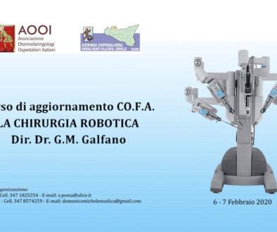 Corso-COFA-2020-intestazione
