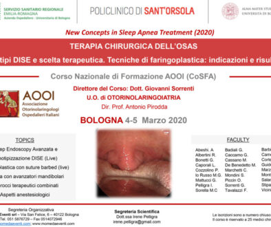Corso-OSAS-2020-1