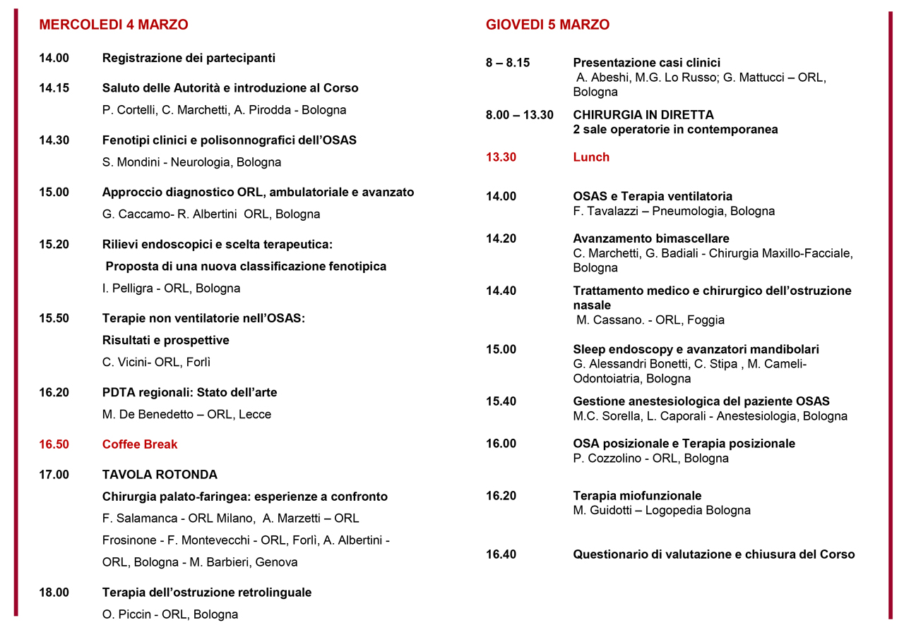 Corso-OSAS-2020-2