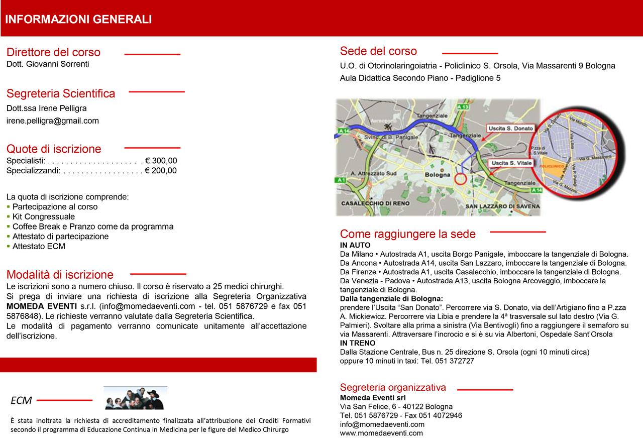 Corso-OSAS-2020-3