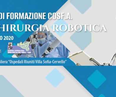 anteprima-corso-robotica2020