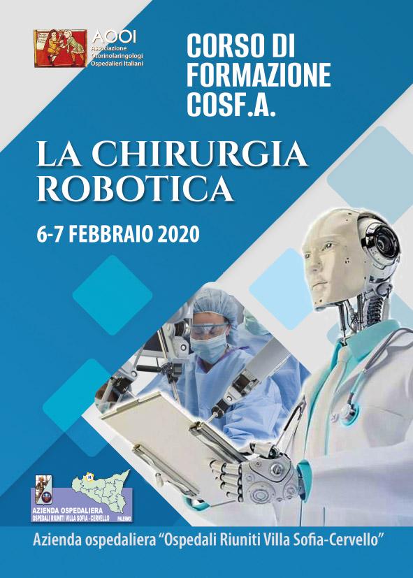 locandina-corso-robotica2020-1