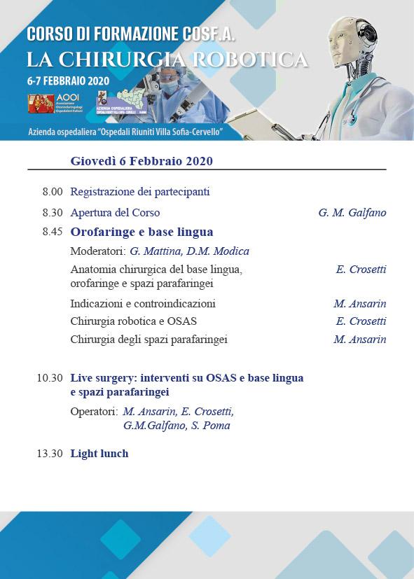 locandina-corso-robotica2020-2