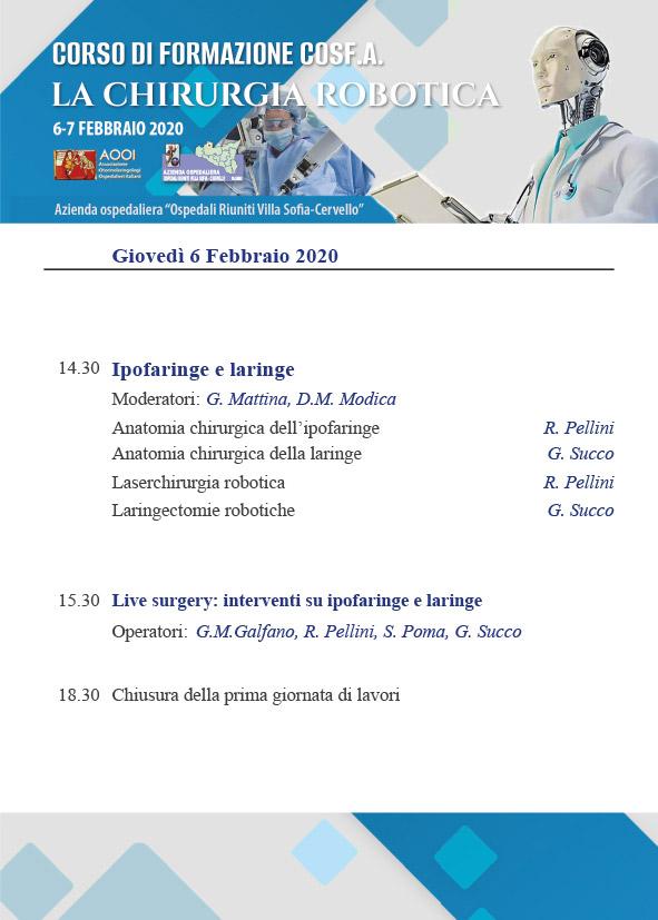 locandina-corso-robotica2020-3