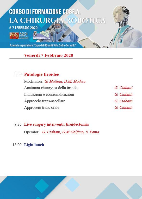 locandina-corso-robotica2020-4