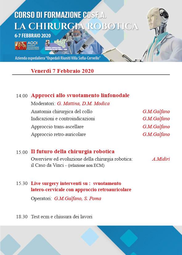 locandina-corso-robotica2020-5