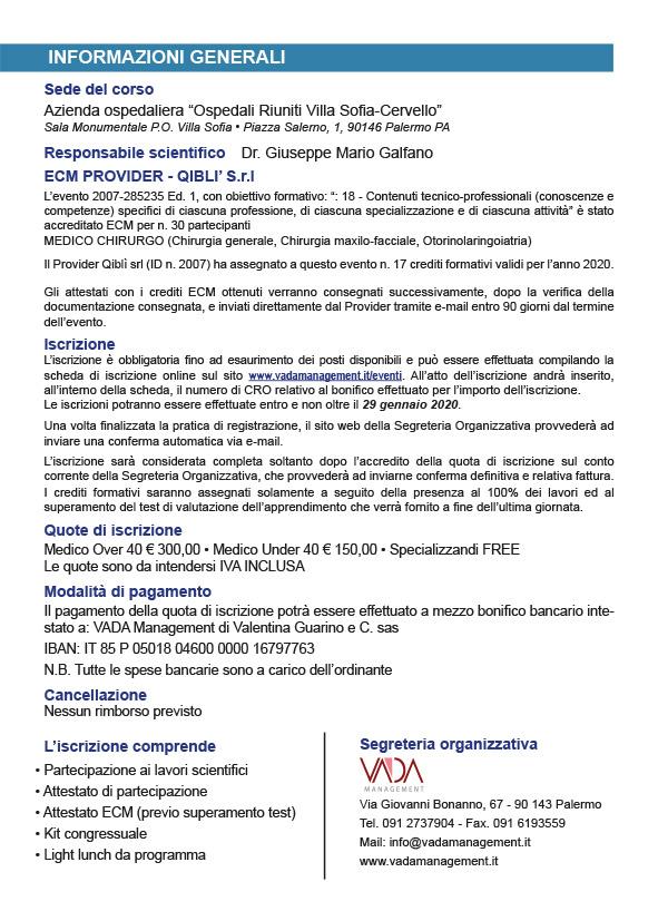 locandina-corso-robotica2020-7