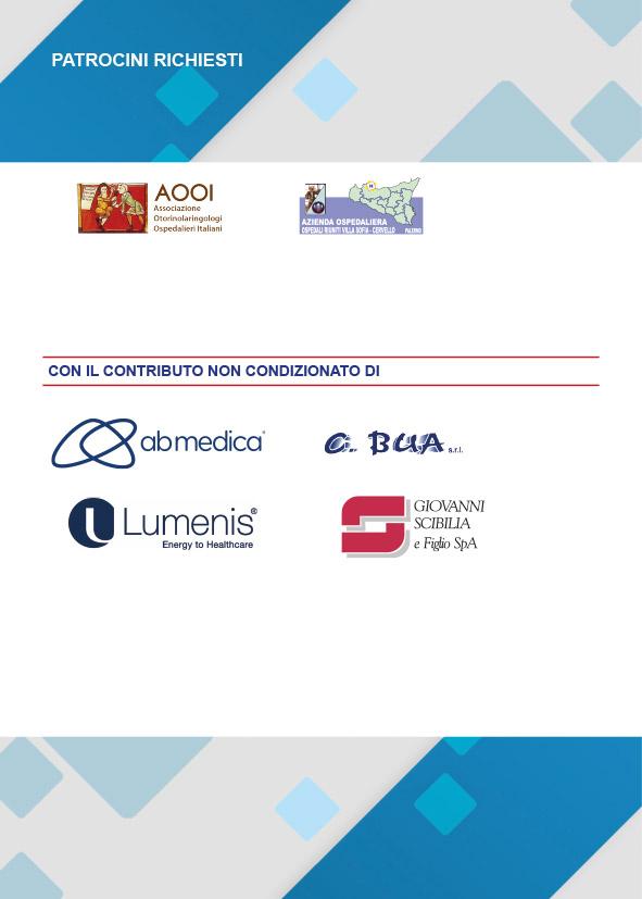 locandina-corso-robotica2020-8