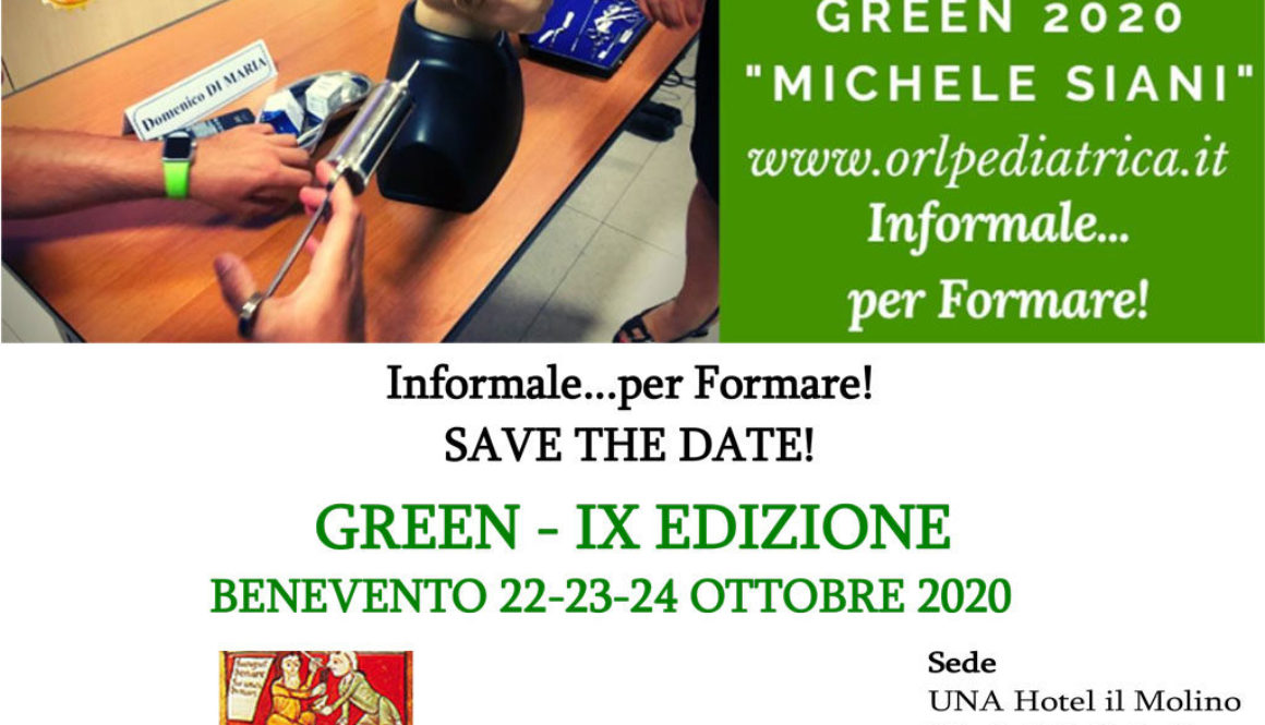 GREEN_2020_topics-locandina