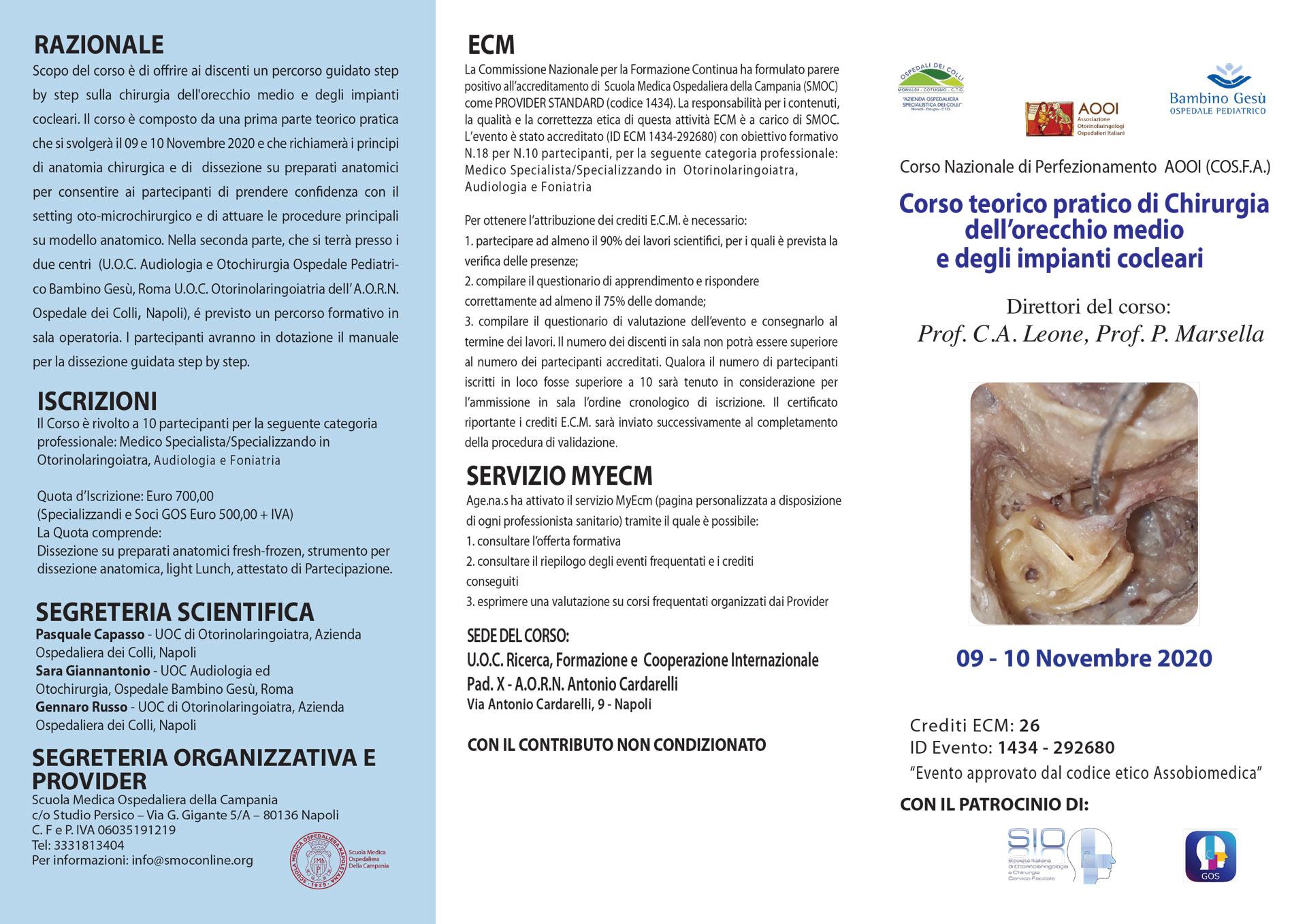 brochure_orecchiomedio_2020-1