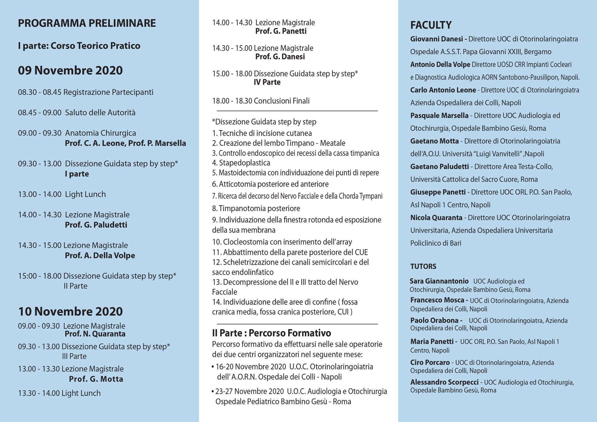 brochure_orecchiomedio_2020-2