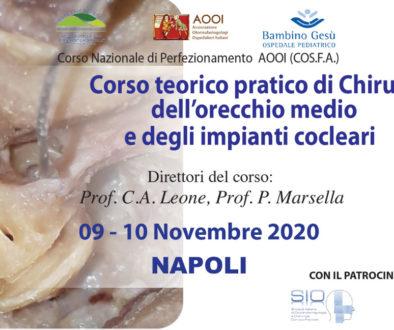 brochure_orecchiomedio_2020-anteprima