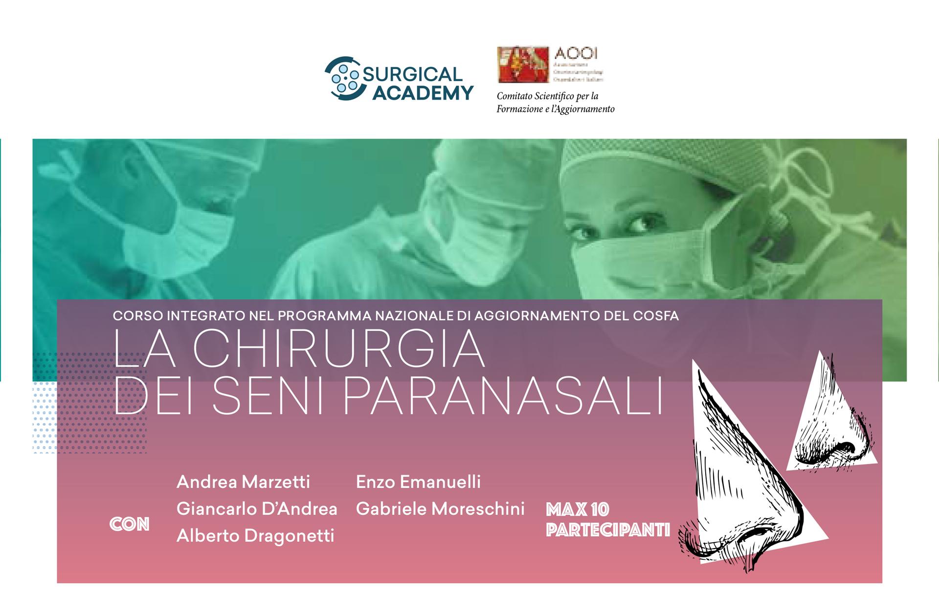 chirurgia-seni-paranasali2020