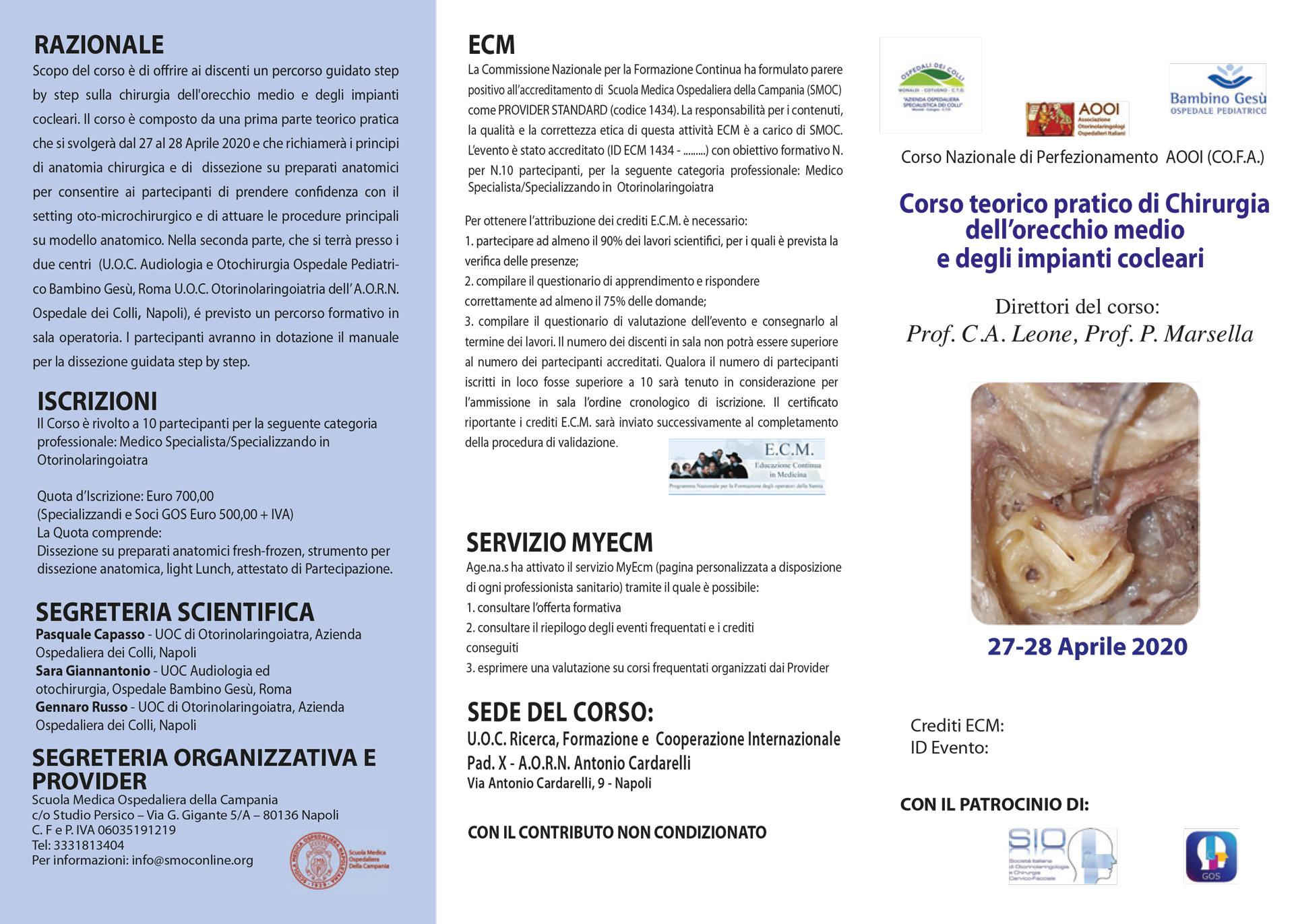 corso-cocleare2020-1