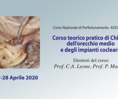 corso-cocleare2020