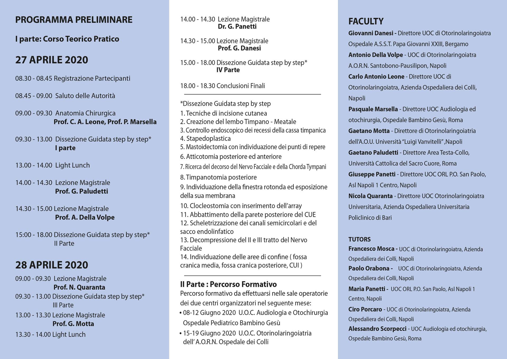 corso-cocleare2020-2