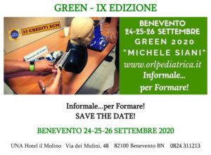 green-ix-edizione2019