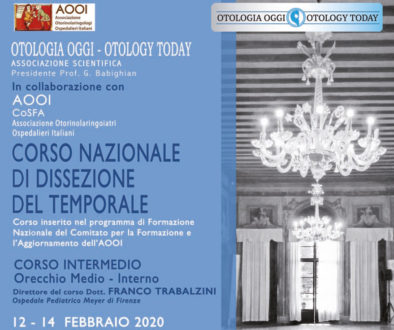 Otology-Today-AOOI-2020pdf-anteprima