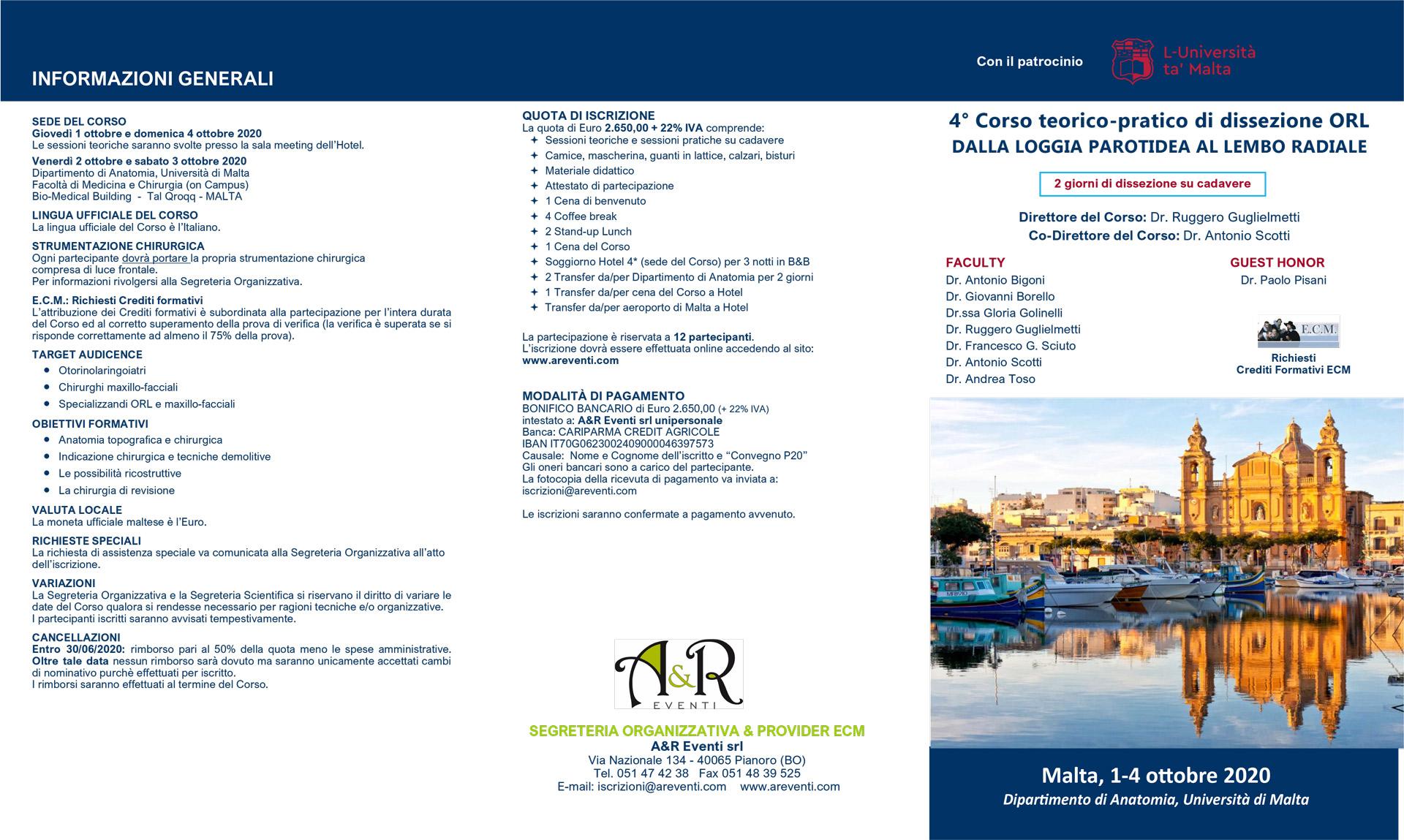 4-Corso-teorico-pratico-di-dissezioneORL-locandina-1