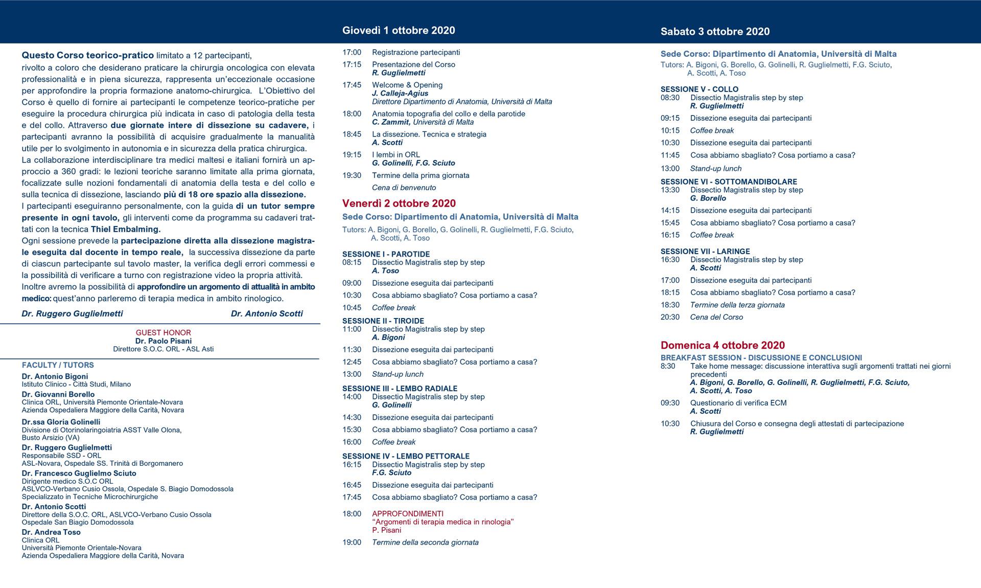 4-Corso-teorico-pratico-di-dissezioneORL-locandina-2
