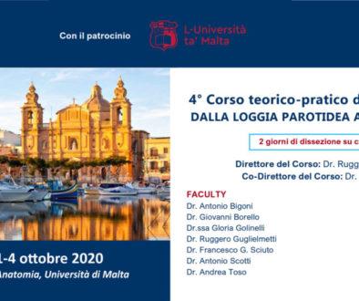 4-Corso-teorico-pratico-di-dissezioneORL2020