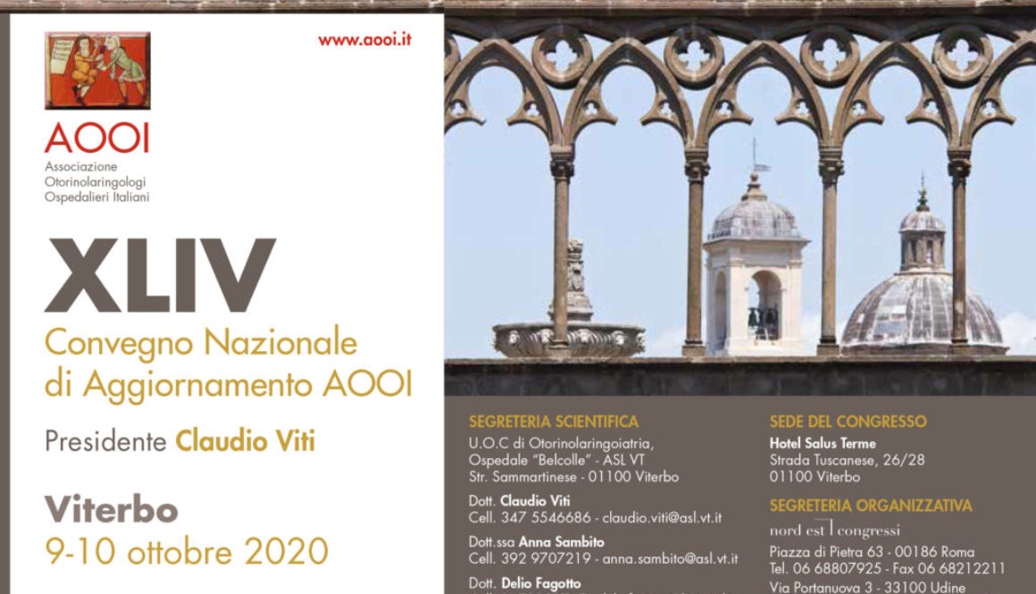 AOOI20_save-the-date2020-corretto