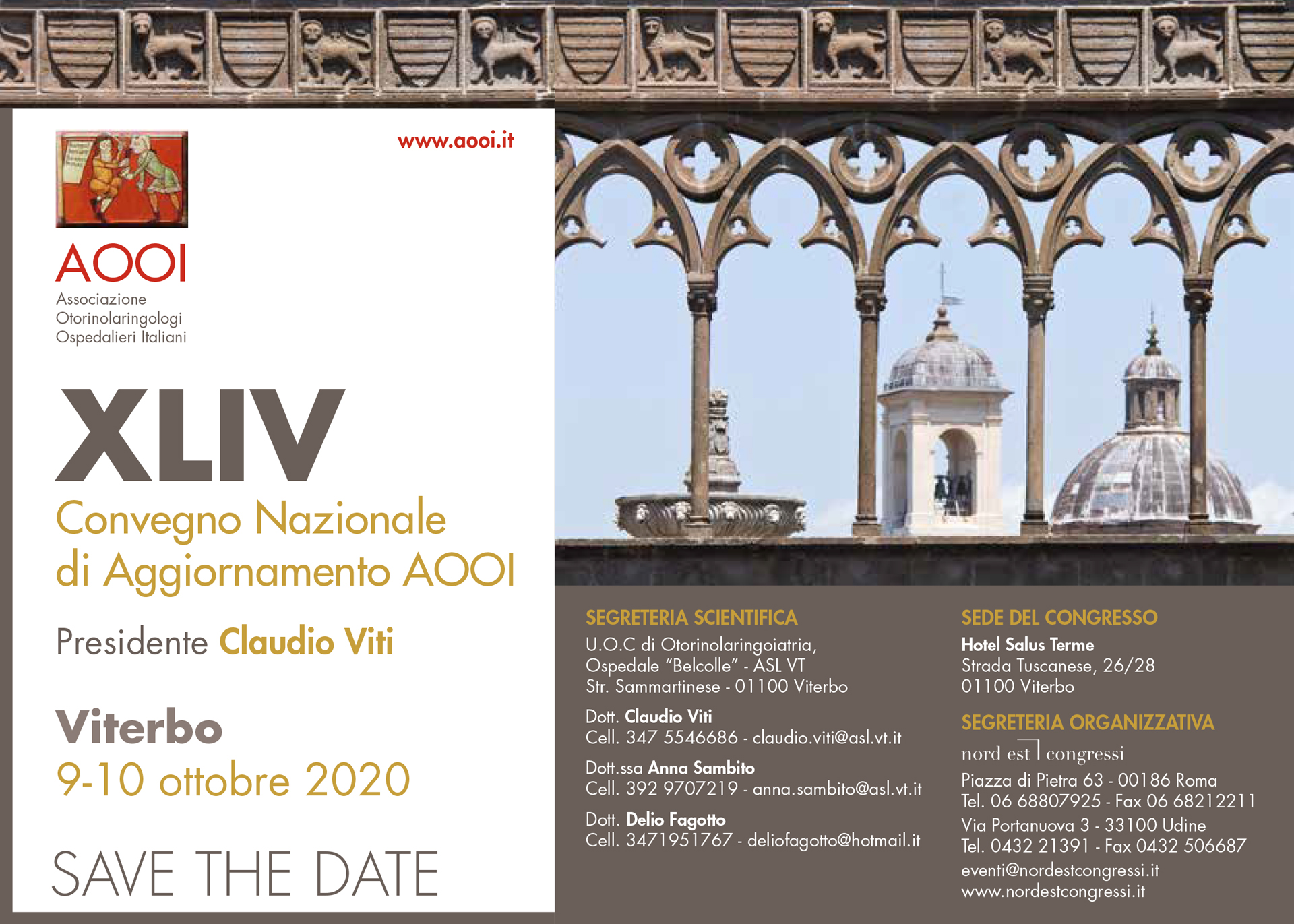 AOOI20_save-the-date2020-corretto