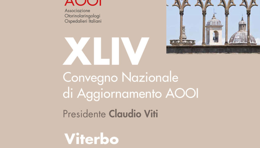 SAVE-THE-DATE-AOOI-nazionale-Viterbo-2020