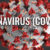 CoronaVirusHeader