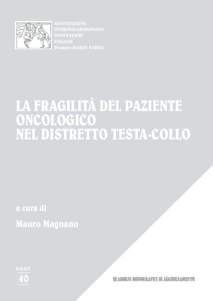 40_Quaderno-Monografico-AOOI-pdf-726x1024