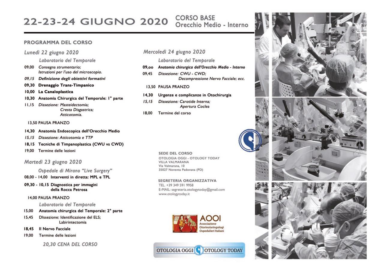 Giugno-AOOI-2