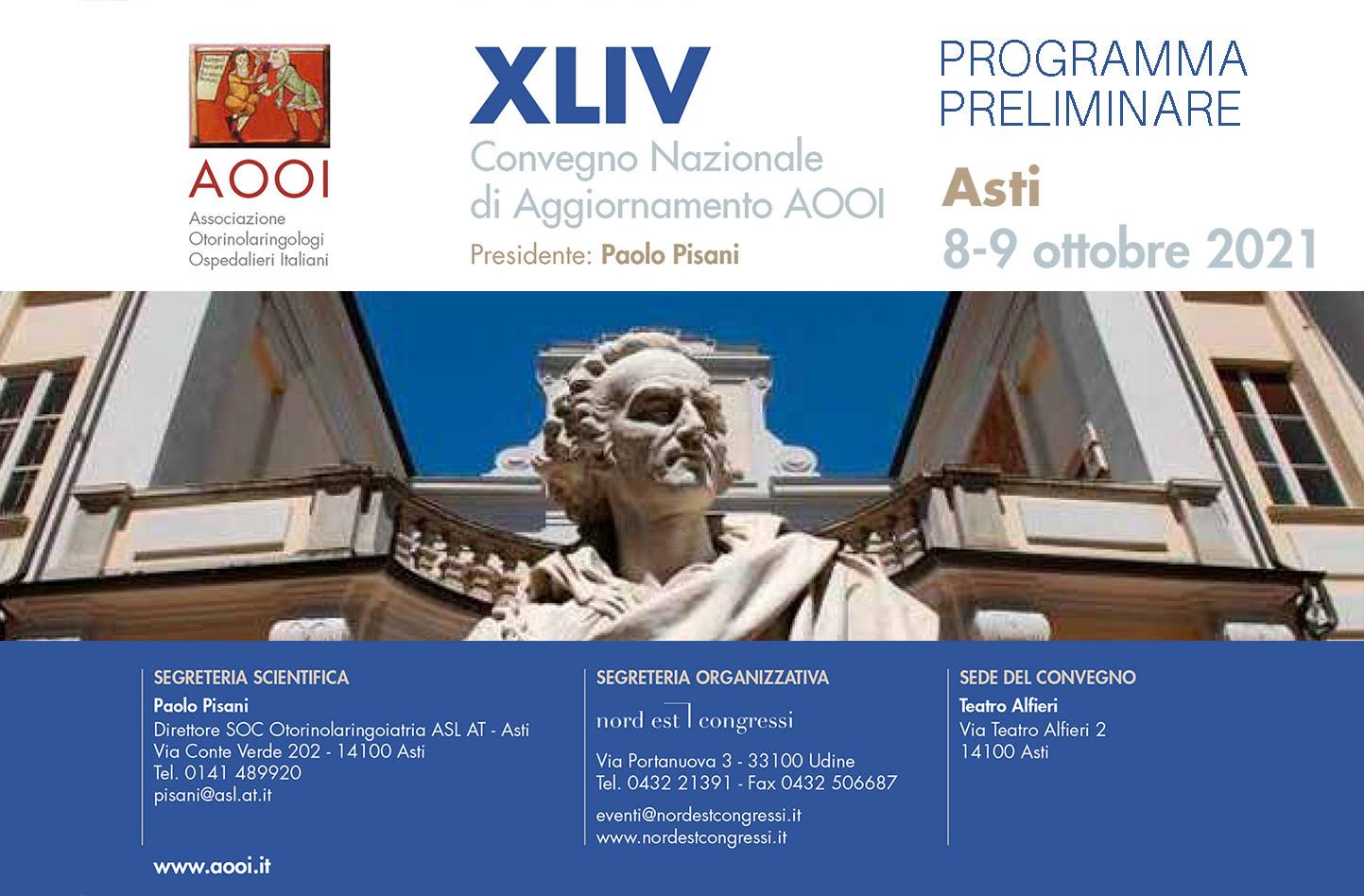 AOOI21_programma-preliminare-web2