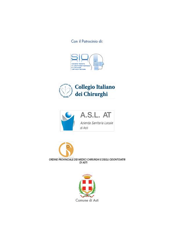 AOOI_2021_programma_definitivo-3