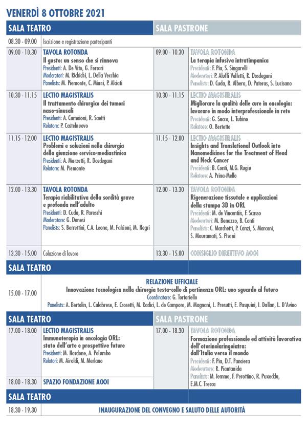 AOOI_2021_programma_definitivo-6