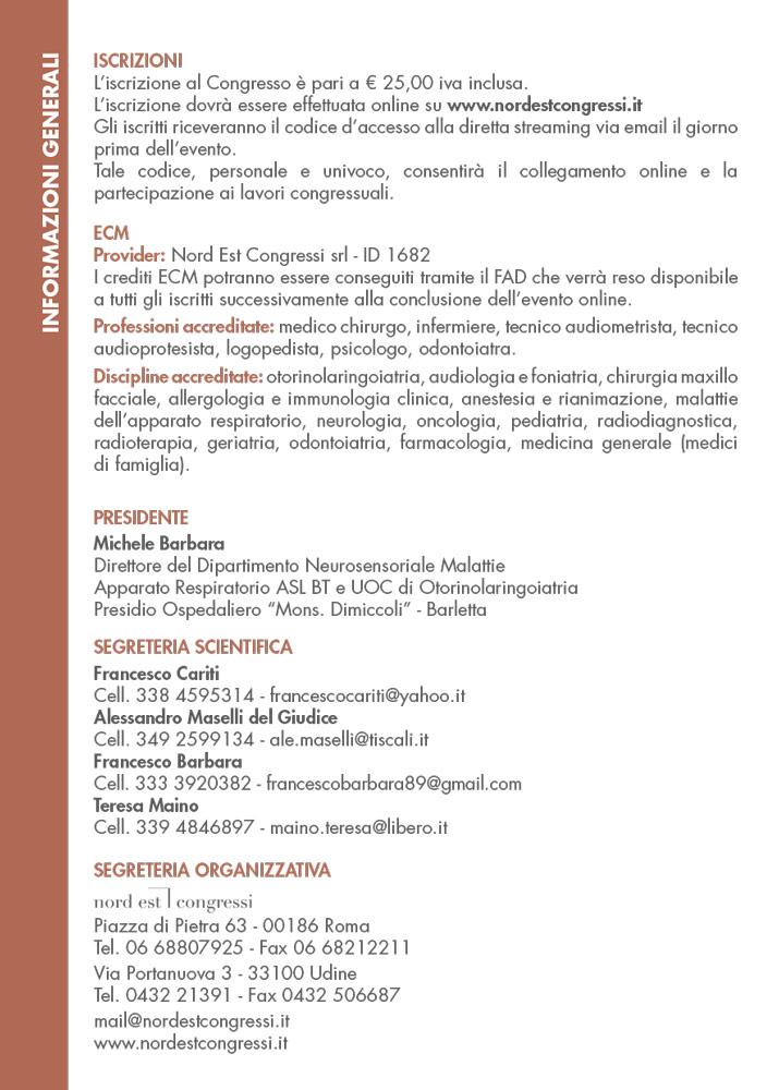 AIOG21_progr-preliminare-5