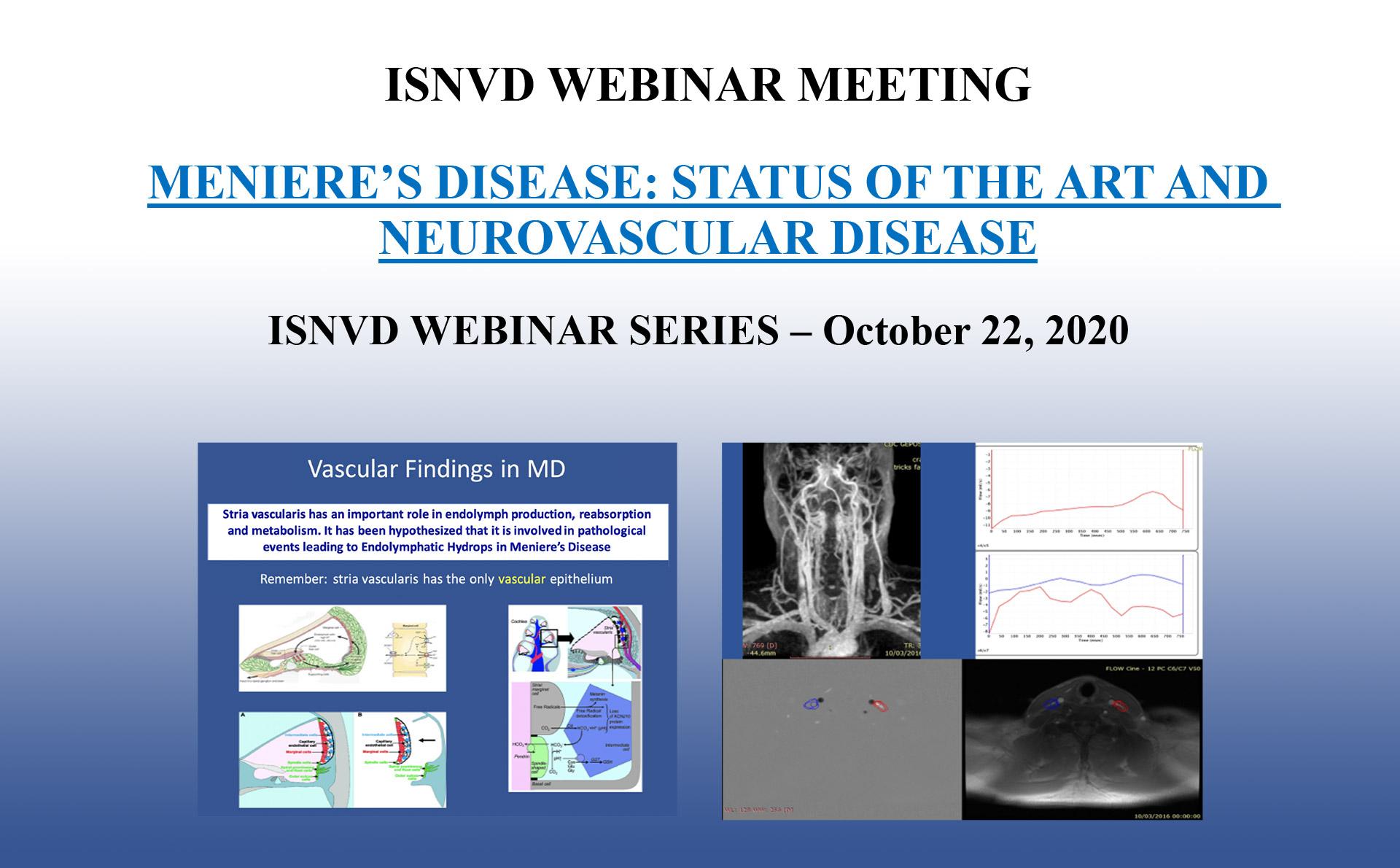 ISNVD-Webinar-MD-1022-Final