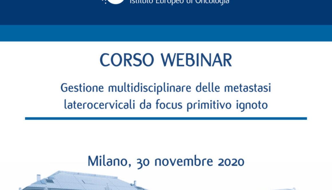 Programma-IEO-Preliminare