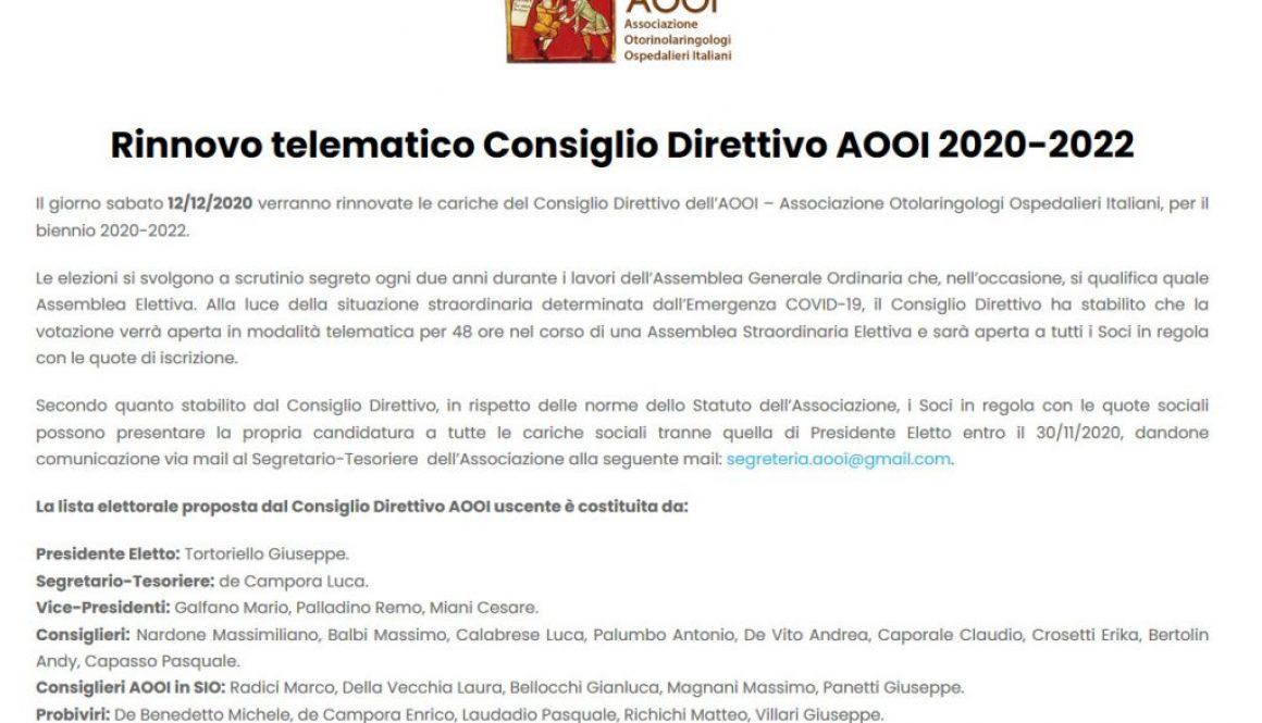 rinnovo-news-2020-2020