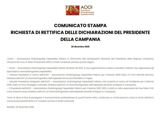 comunicato21dic2020