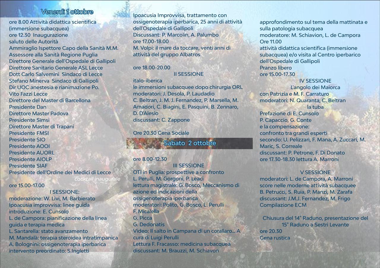 new-brochure-XIV-OTOSUB-2