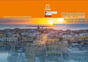new-brochure-XIV-OTOSUB-anteprima